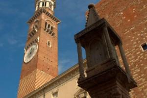 Verona - Agriturismo Al Colle