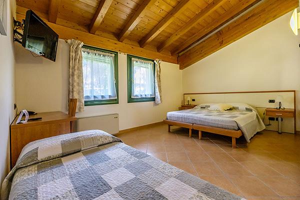 Agriturismo Al Colle - Lago di Garda