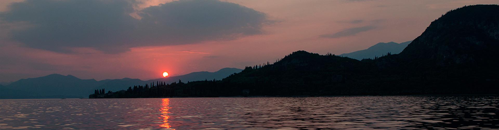 Agriturismo Al Colle - Garda Lake - Verona