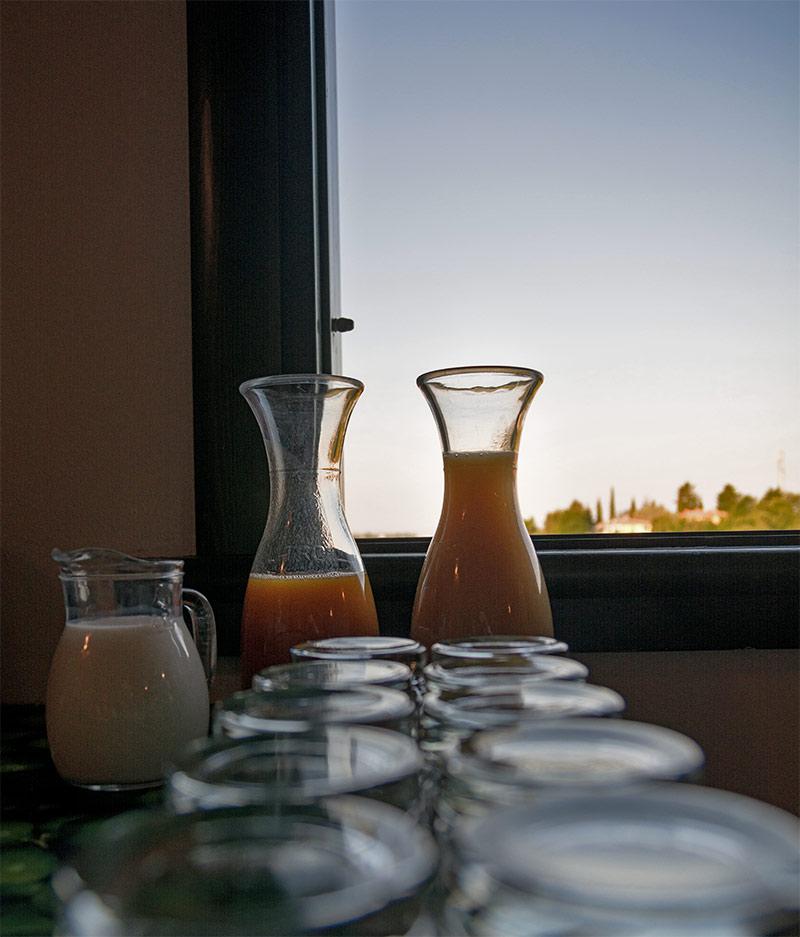 colazioni_08